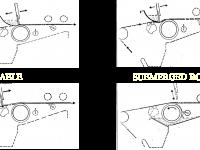 3cc-diagrams